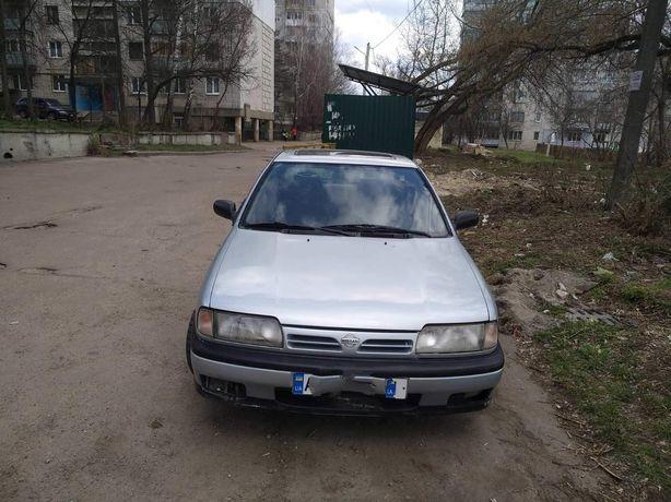 Продам Nissan Primara