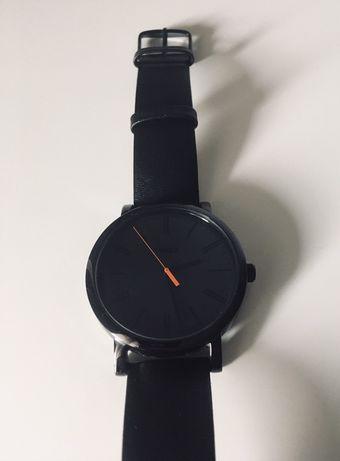 Zegarek Podświetlany Timex