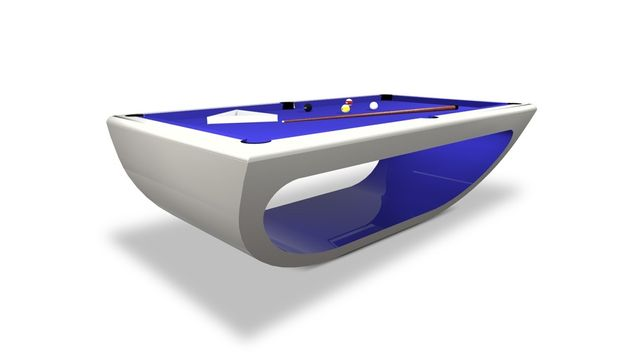 BilharesEuropa/Somos fabricantes modelos exclusivos e patenteados