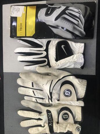 Перчатка Nike Golf Tech x-Treme ||