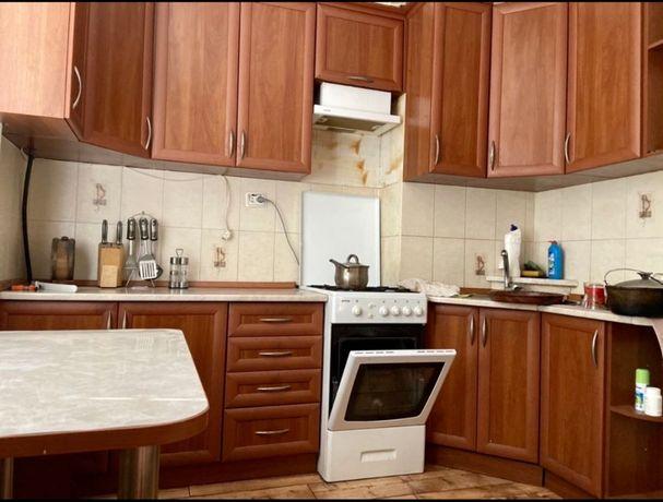 Продажа 1 ком квартиры улучшенной планировки