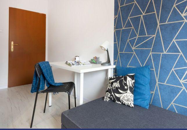 Pokój 1 osobowy centrum, AWF, ASP, Szeligiewicza, Kościuszki
