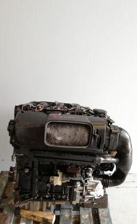 Motor Bmw 120 D E 87 / 2008 Ref: 204D4 163 CV