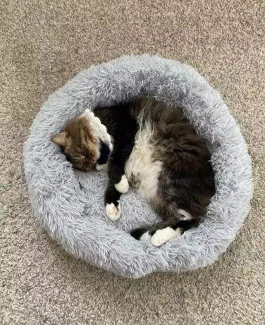 Legowisko dla psa/kota 60cm