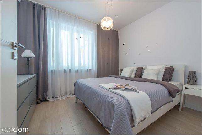 Cichy apartament 2pok. na ul.Malopanewska