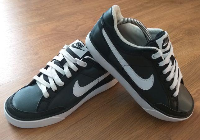 Buty Nike, roz 36.5