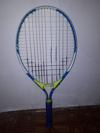 Детская тенисная ракетка ARTENGO TR 700