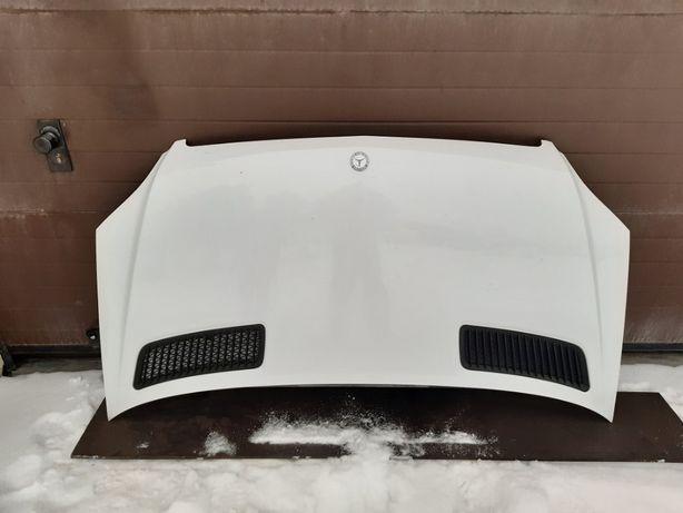 Maska Mercedes Sprinter 906