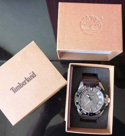 Nowy zegarek Timberland TBL-13865JSTB-13