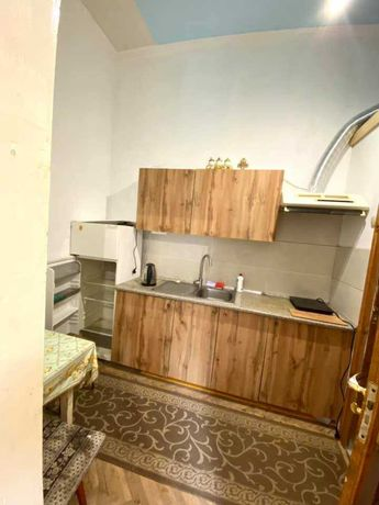 Оренда 1 кімнатної квартири вул Базарна