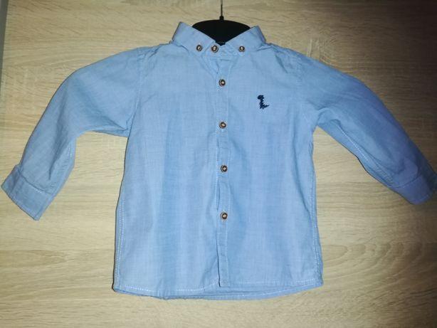 Koszula NEXT