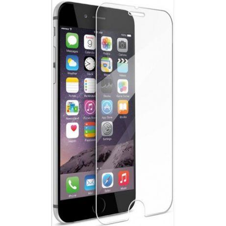 Распродажа защитных стекол на Iphone 4, 5, 6, 6+ 7, 7+