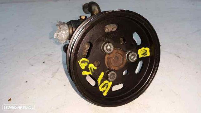 1J0422154A  Bomba de direcção VW GOLF IV (1J1) 1.9 TDI ATD