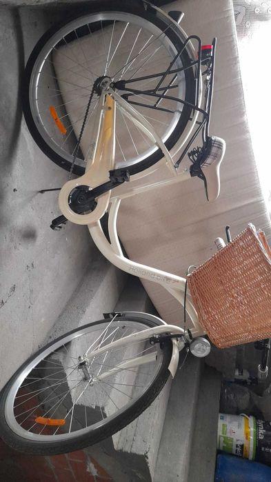 Rower  miejski - Słopnice - image 1