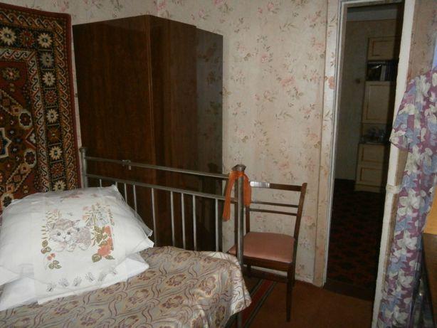 продам 3-х комнатную квартиру г.Харцызск