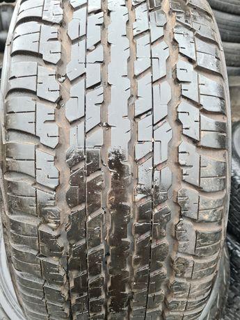 285 60 18 Dunlop Grandtreak AT22