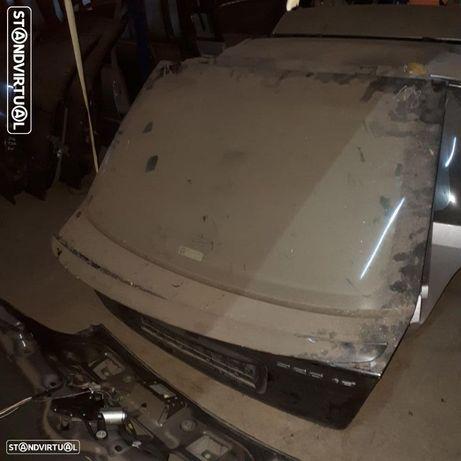 Mala BMW compact
