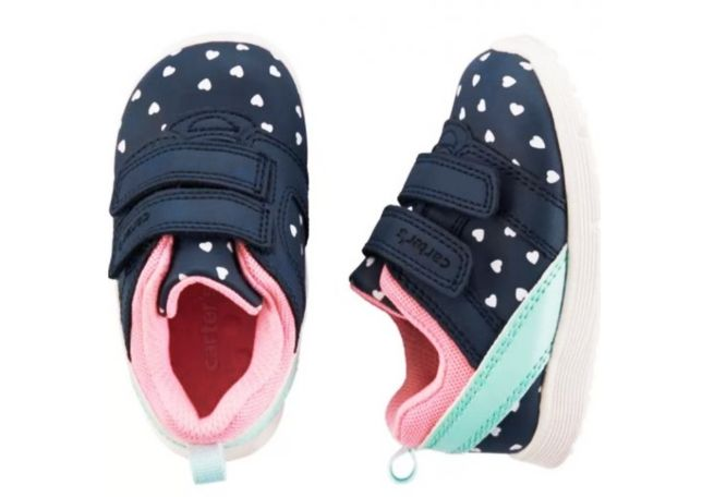 Детская обувь Ботинки демисезонные, пинетки, кроссовки