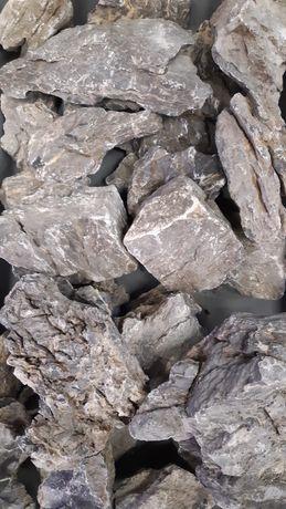 Scenery Stone (1kg)