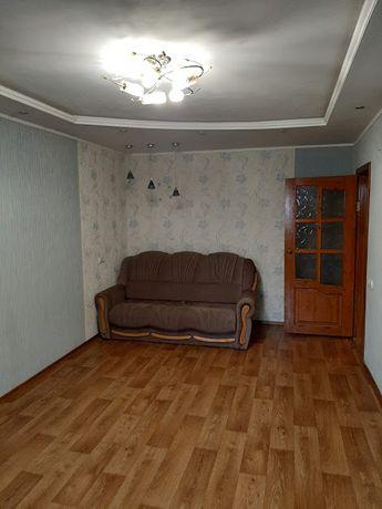 Продается 1 комнатная квартира в районе ул. Вербовецкого