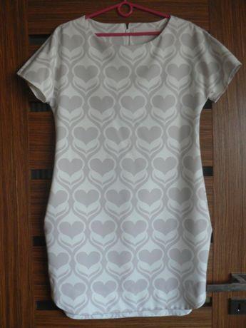 Sukienka COCOMORE rozm. 38