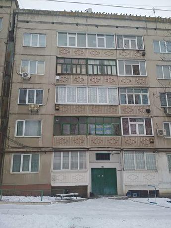 Продам 2-х ком. квартиру 3/5 этаж.дома.