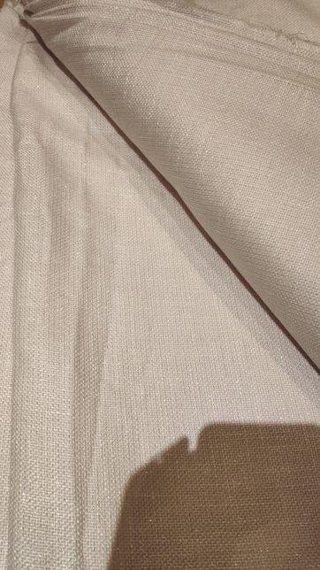 12 m tecido para cortinados/colcha