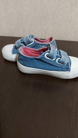 Кеди кроси кросівки макасіни