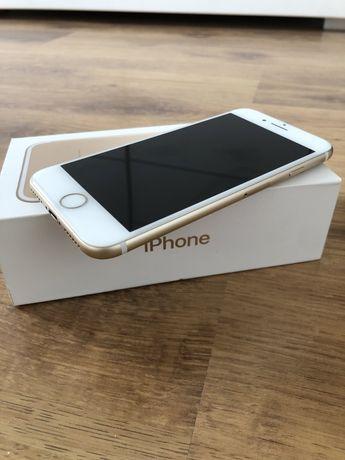 iPhone 7 idealny stan
