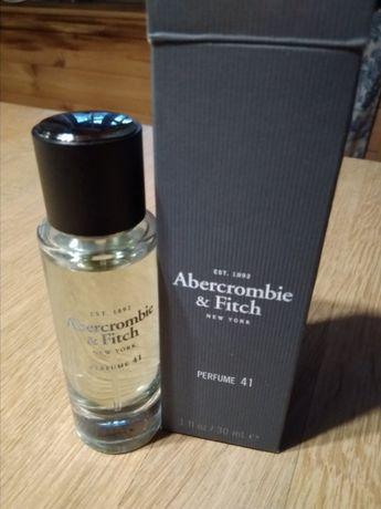 Туалетная вода Abercrombie & Fitch 41 Perfume