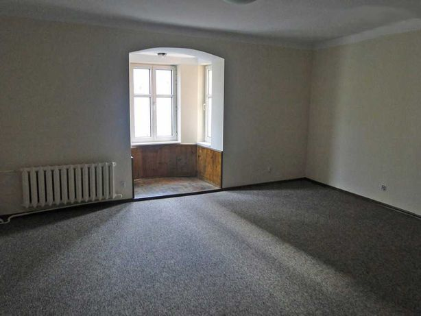 Mieszkanie Rzeszów, ul. Grunwaldzka