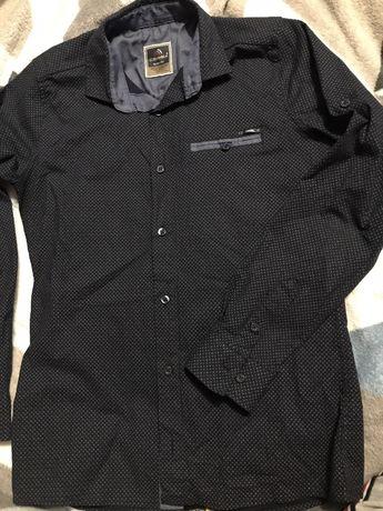 Рубашка на мальчика Cegisa 140