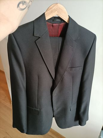 Sprzedam garnitur OKAZJA !!!