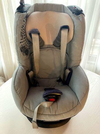 Продам детское автокресло Maxi-Cosi Tobi (9-18 кг)