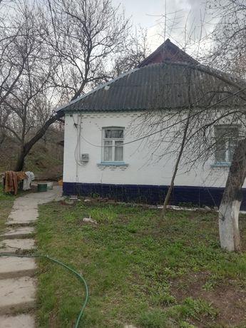Продажа дома в Старых Безрадычах в хорошем месте