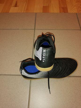 Buty halówki KIPSTA sportowe młodzieżowe