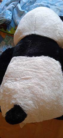 Peluche gigante panda