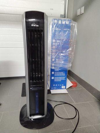 Climatizador PURLINE Rafy 81