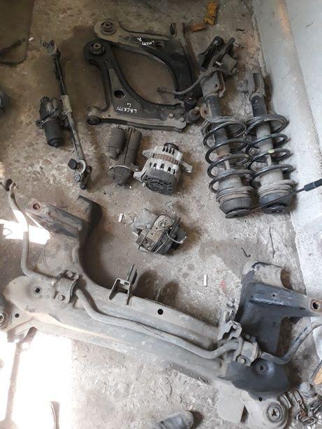 Рычаг ступица балка подрамник лачети Chevrolet Chevrolet lacetti