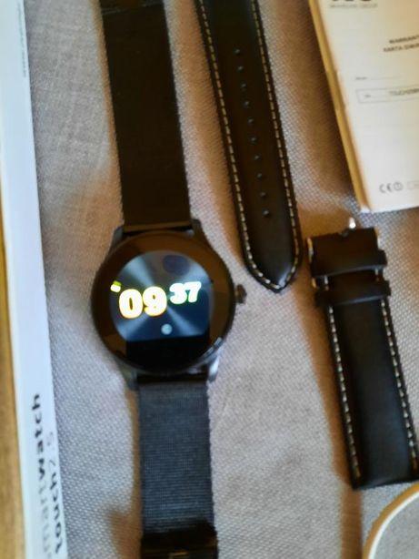 Smartwatch OVERMAX Touch 2.5 Czarny