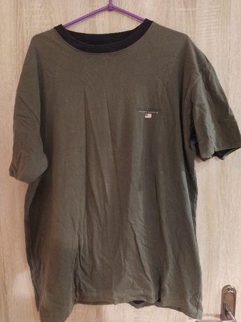 Ralph Lauren Koszulka XXL T-Shirt New Balance Under Armour Tommy Hilfi