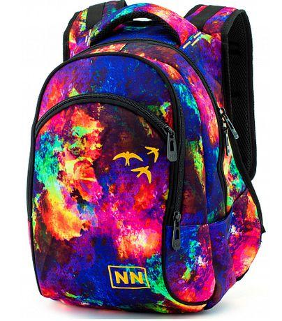 Молодежный рюкзак Winner One