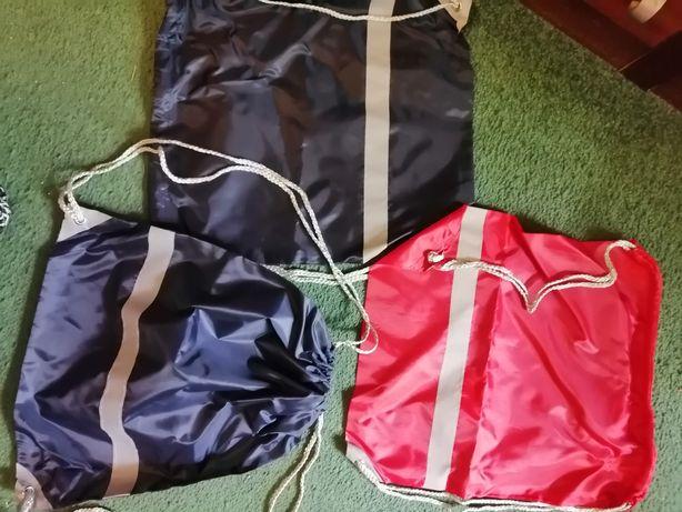 Цена Снижена!!!Сумка/рюкзак для сменной обуви, спортивной одежды и пр.