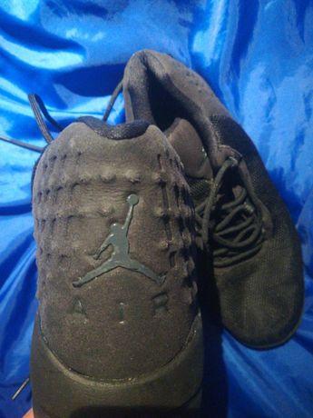 Air Jordan Nike nr 37.5