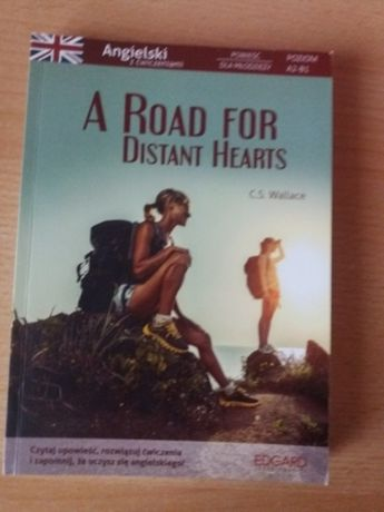 A road for distance hearts