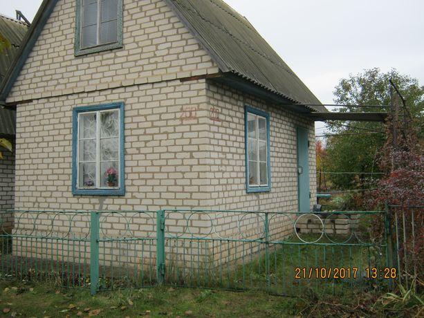 Продам участок огородника