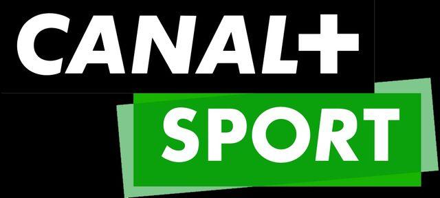 Canal Plus Sport on-line-kod na miesiąc od dystrybutora oryginalny