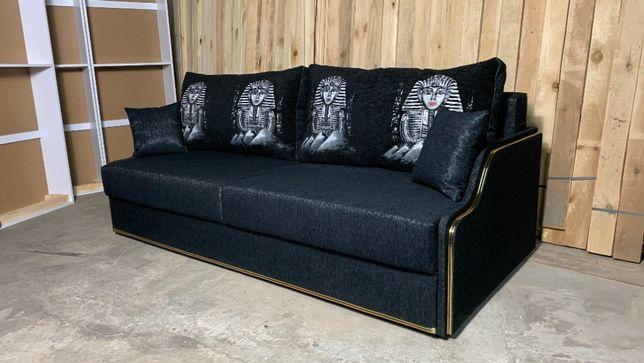 """Еврокнижка """"Bello"""". Раскладной диван. Прямой диван. Диван на ламелях!"""