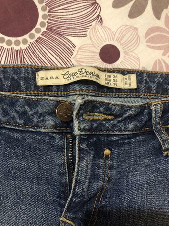 Продам шорты Zara
