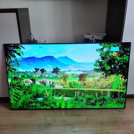"""Telewizor OLED 55"""" smart tv, LG 55EG9A7V"""
